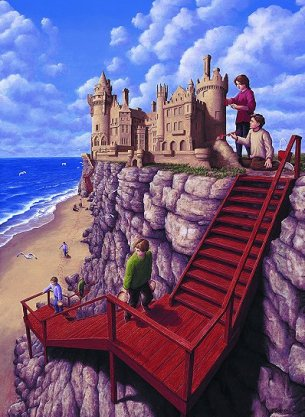 gonsalves_castleonthecliff.jpg
