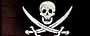 image_thumb_pirate0071.jpg