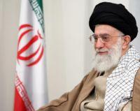 ali_khamenei.jpg