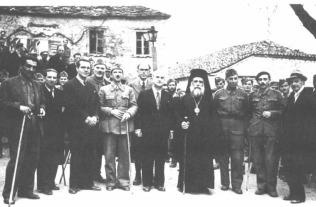 viniani_1944_1.jpg