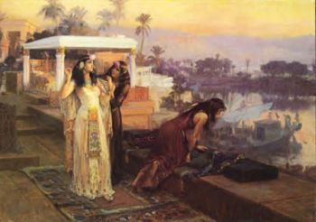 350px-frederick_arthur_bridgman_-_cleopatra_on_the_terraces_of_philae.jpg
