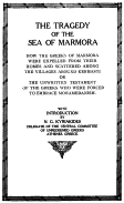 books_cover_tragedy_sea_marmora_thumb