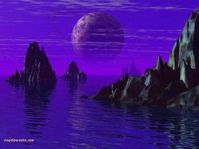 117896-purpled_out-med