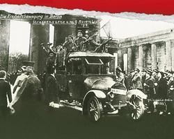 1918 G2