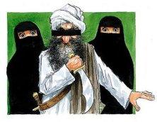 muhammed_drawing_jyllandsposten_censor2