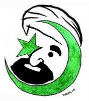 muhammed_drawing_jyllandsposten_crescent
