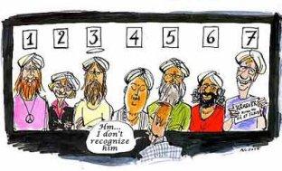 muhammed_drawing_jyllandsposten_lineup2