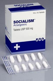 analgesic_socialism