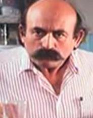 Vassilis Tsipidis