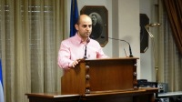 Λ. Κουμπουλίδης: Τι δηλώνει στην επιστολή του προς το Δ.Σ. της ΠΟΕ για την πρόσκληση του για αναπλήρωση τακτικού μέλους
