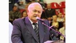 Ε. Φαχαντίδης: Τι λέει για τις τελευταίες εξελίξεις στον Ποντιακό χώρο