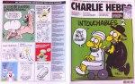 CHARLIE HEBDO5