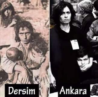 derank