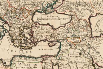 map1696
