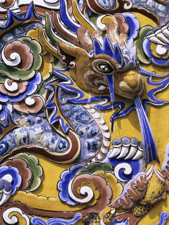 stuart-black-detail-from-chinese-gateway-inside-the-imperial-city-the-citadel-hue-unesco-world-heritage-site