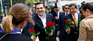 Kourdistan-tsipras-ntavoytoglou-triantafylla-
