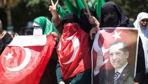 turkey-coup-demonstration-G-ΓΑΖΑ ΠΑΚΑΙΣΤΙΝΗ