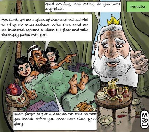 islam-nahed-hattar