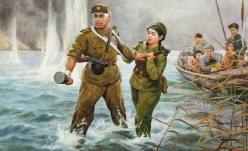 imageoptim-north-korea-art