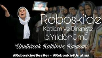 roboski5yil